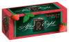 AFTER EIGHT Erdbeere 200g