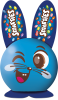 SMARTIES Osterhase 50g