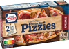 Wagner Pizzies oval Speciale