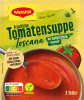 Guten Appetit Suppe Tomate Toscana