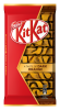 KITKAT Dark Orange