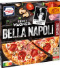 Ernst Wagners Bella Napoli Speciale