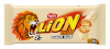 LION White Multipack (5x 30g)
