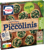 Wagner Piccolinis Spinach Creamy Style 9x30g