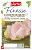 HERTA Finesse Farmerschinken